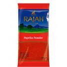 Paprika 400g - RAJAH