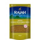 Fenugreek (Methi) Seeds 100g - RAJAH