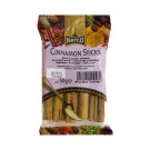 Cinnamon Sticks 50g (refill) - NATCO
