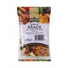 Whole Mace 50g (refill) - NATCO