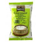 Coconut Flakes - NATCO