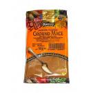 Ground Mace 50g (refill) - NATCO