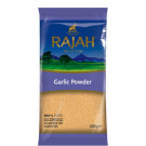 Garlic Powder 400g - RAJAH