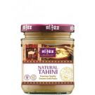 Natural Tahini 160g - AL'FEZ