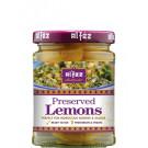 Preserved Lemons - AL'FEZ