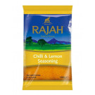 Chilli & Lemon Seasoning - RAJAH