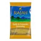 Garlic & Coriander Seasoning - RAJAH