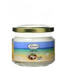 100% Pure Coconut Oil 250ml - KHANUM