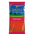 Chilli Powder 400g - RAJAH