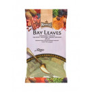 Dried Bay Leaves 10g (refill) - NATCO