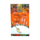 Citric Acid (refill) - NATCO