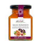 Salsa Romesco - DELICIOSO