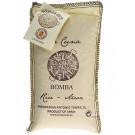 BOMBA Paella Rice 250g - LA CUNA