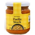 Paella Stock - NORTINDAL