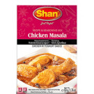 CHICKEN MASALA Recipe & Seasoning Mix - SHAN