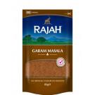 Garam Masala 85g Stand-up Pouch - RAJAH