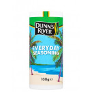Everyday Seasoning 100g - DUNN'S RIVER
