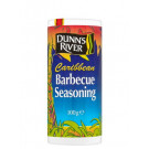 Barbeque Seasoning 100g - DUNN'S RIVER