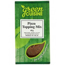 Pizza Topping Mix - GREEN CUISINE