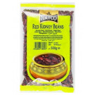 Red Kidney Beans 500g - NATCO