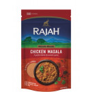 Chicken Masala - RAJAH