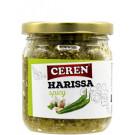 Harissa - Spicy - CEREN