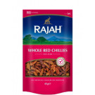 Whole Red Chillies 40g - RAJAH