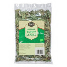 Organic Curry Leaves - AANI