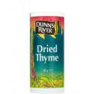 Dried Thyme - DUNN'S RIVER