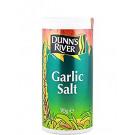 Garlic Salt - DUNN'S RIVER