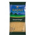 Ground Ginger 300g - RAJAH