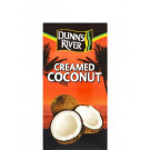 Creamed Coconut (block) - DUNN'S RIVER