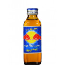 KRATING DAENG (Thai RED BULL)