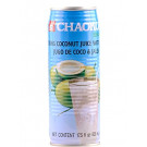 Coconut Juice with Jelly 520ml - CHAOKOH