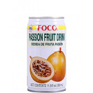 Passion Fruit Drink - FOCO