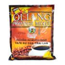 Thai Oliang Coffee Mix - PANTAI