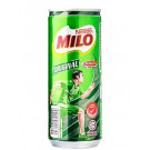 MILO - Ready to Drink - 240ml can - NESTLE