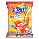 Tea Time 3 in 1 Thai Tea Mix 13x35g - NESTLE