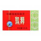 China Fujian Oolong Tea - SEA DYKE