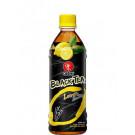Black Tea - Lemon Flavour - OISHI