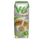 Brown Rice Milk 250ml – V-FIT