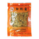 Dried Chrysanthemum 100g - GOLDEN LILY