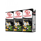Sweetened Soy Drink - Black Cereal Flavour 3x300ml (carton) - VITAMILK