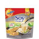 Instant Soy Drink Powder - Black Sesame Flavour - OVALTINE