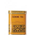 Jasmine Tea 120g (tin) - SUNFLOWER