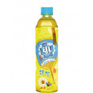 YEN YEN Chrysanthemum & Honey Drink - ICHITAN