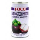 Mangosteen Nectar - FOCO