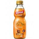 Iced Coffee - Smooth Taste - KOPIKO