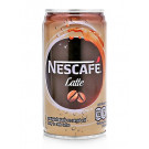 Iced Coffee – Latte – NESCAFE