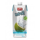 Coconut Water 500ml - UFC